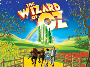 The-Wizard-Of-Oz-the-wizard-of-oz-28449628-1024-768