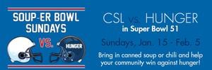 Souper Bowl 2017 b